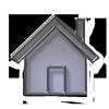 Advantech IT Solutions Home