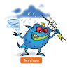 Mayhem e1536647819589 100x97 Managed Backup Solutions