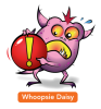 Whoopsie Daisy e1536647756699 93x100 Managed Backup Solutions