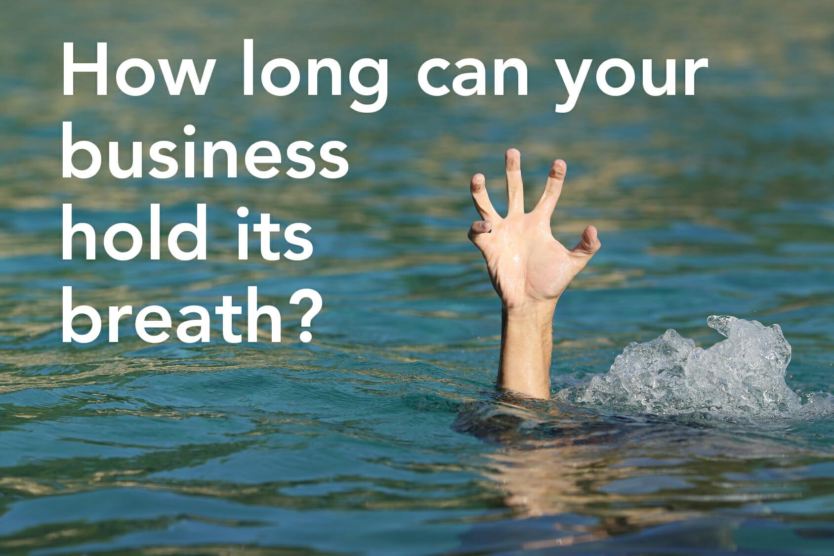 drowninghand Tech Blog