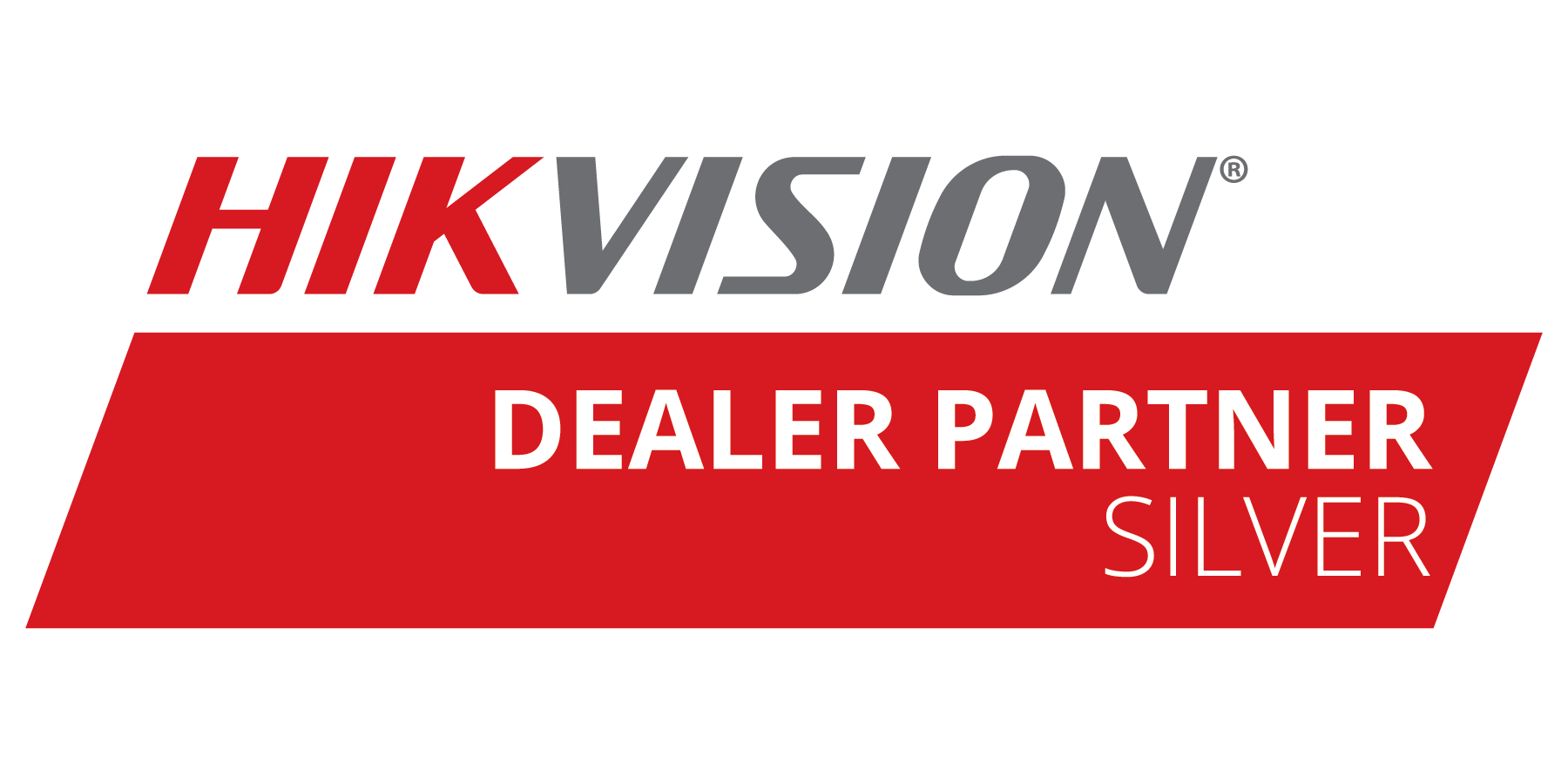 dealer partner silver logo Digital Surveillance Systems