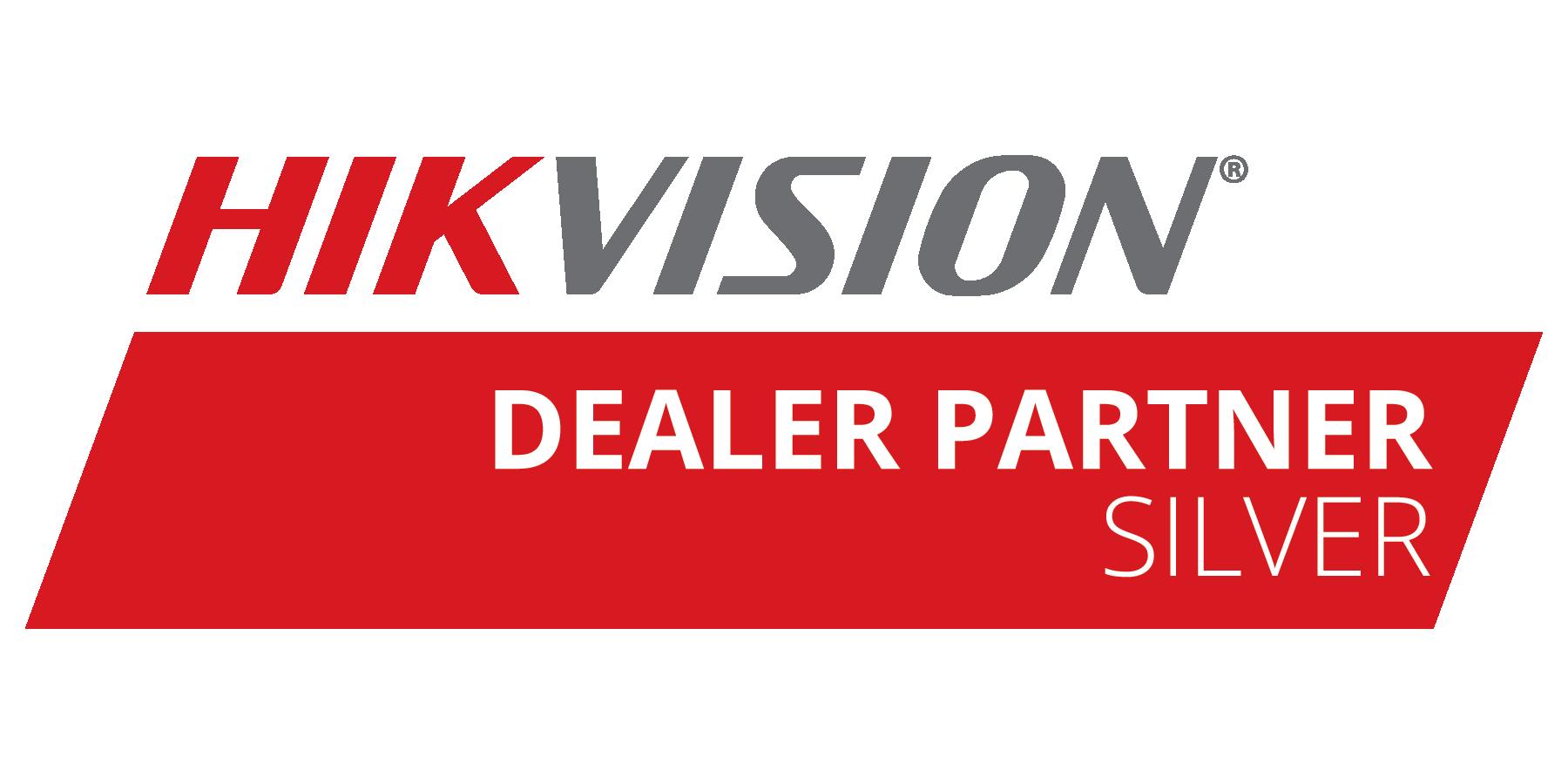 dealer partner silver logo Digital Surveillance Systems