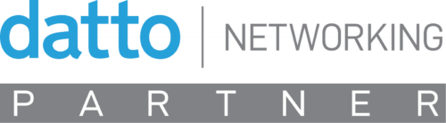 Datto Networking Partner Logo 500x138 Cloud Managed Hardware